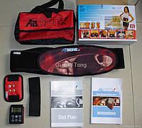 Пояс для похудения Аб Троник X2 - Ab Tronic X2