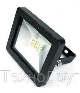 LED прожектор 10W Premium