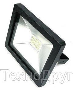 LED прожектор  20W Premium