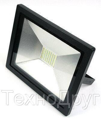 LED прожектор  50W Premium
