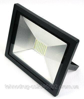 LED прожектор  50W Premium, фото 2