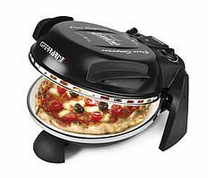 Каменная печь для пиццы G3 Ferrari Delizia G10006 Black