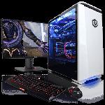 Компьютеры, ноутбуки и аксессуары