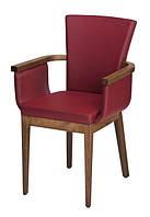 Кресло B-1222, фото 1