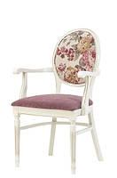 Кресло B-9416, фото 1