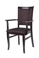 Кресло B-9866/1