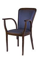 Кресло B-9921