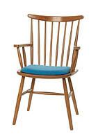 Кресло B-1102