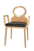 Кресло B-1202