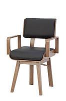 Кресло B-1209/400