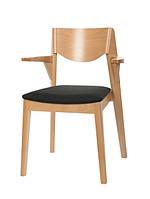 Кресло B-1319
