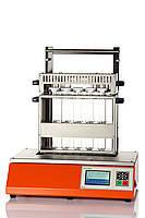 Минерализатор (дигестор) KD 10
