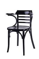 Кресло B-0542