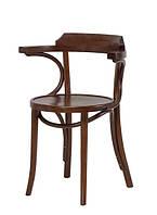 Кресло B-1110