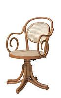 Кресло B-8033