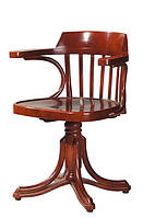 Кресло B-9451