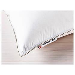 GULDPALM, подушка, высокая