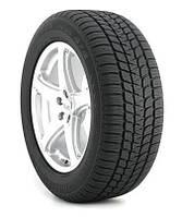 Bridgestone Blizzak LM-25 4x4 235/60 R17 102H MO