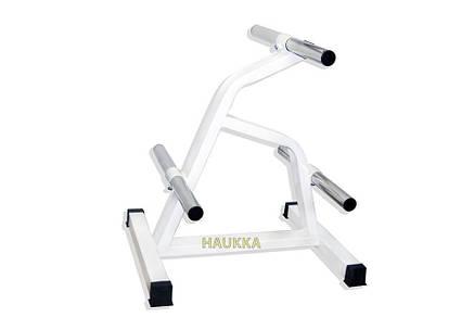Стойка для блинов HAUKKA, фото 2
