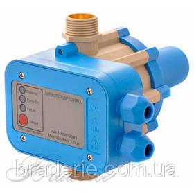 Контроллер давления автоматический Euroaqua SKD-1