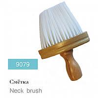Щітка для змітання волосся SPL 9079