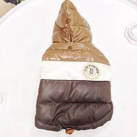 Курточка для собаки , фото 1