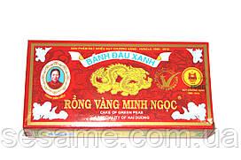 Халва из Маша Rong Vang Minh Ngoc в коробке 240г (Вьетнам)
