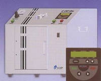 Литейная установка LC Cast Ultra [EUC-4]