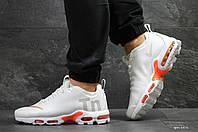 Кроссовки мужские белые Nike Air Max Tn 6476