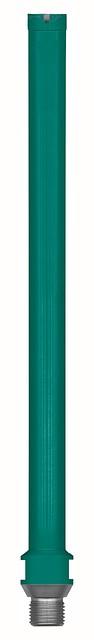 Сверла для железобетона и арматуры RebarMASTER HELLER