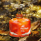 Горелка Fire-Maple FMS 116, фото 2