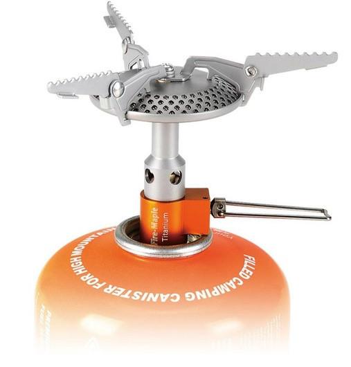 Горелка газовая Fire-Maple FMS-116T