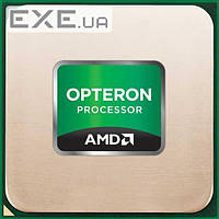 Процессор HP AMD Opteron 6212 2.6GHz (16MB, Interlagos, 115W, SG34) (654720-B21)