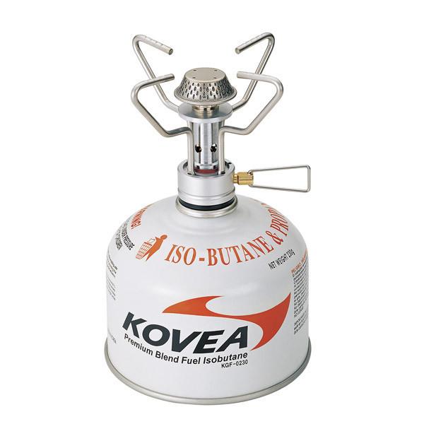 Горелка невыносная Kovea Eagle Stove KB-0509
