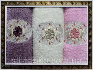Банные полотенца, пляжные полотенца, наборы полотенец