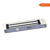Электромагнитный замок Yli Electronic YM-180-S, 180кг