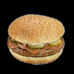 Бургер Чикен XL 210г