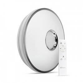 Led светильники управляемые (SMART LIGHT)