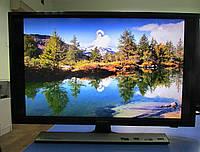 """ТВ-монитор Samsung LT24E310 23.6"""" - 1366x768/DVB-T2/C/HDMI, USB"""