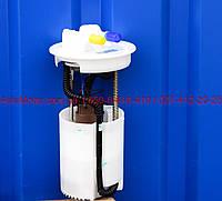 Насос топливный в сборе с РДТ Chery Tiggo 2.4 i T11-1106610CA
