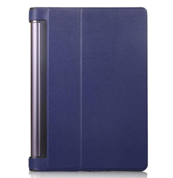 "Чохол Primo для планшета Lenovo Yoga Tablet 3 10.1"" X50 Plastic - Dark Blue"