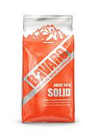 Сухой корм Josera Bavaro Solid 20/8 полноценный корм для взрослых собак 18 кг