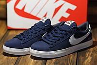 Кроссовки подростковые Nike SB (реплика) 10013