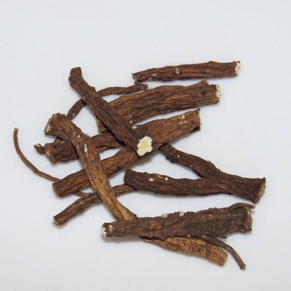 300г. Кульбаба / Одуванчик (корінь),
