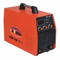 Купить 3 фазный сварочный аппарат стабилизаторы напряжения 12 вольт схема