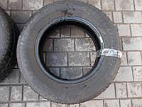 Резина зимняя Fulda 235/60R16
