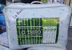 Одеяло«Bamboo» полуторный размер