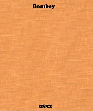 Готовые рулонные шторы Бомбей 0852