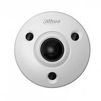 Dahua Technology IPC-EBW8600P