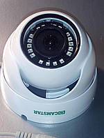 Гибридная камера CAM-201D3 (3.6) HD